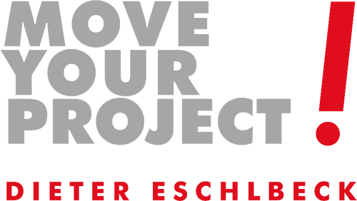 MoveYourProject.de Logo Header 500px richtige Farbe