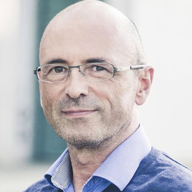 Roberto Morbio