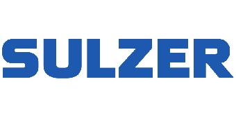 Firma Sulzer, für die Dieter Eschlbeck tätig ist